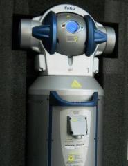 Faro-ION-Laser-Tracker.jpg