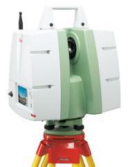Leica-C10-HDS-3D-Scanstation.jpg