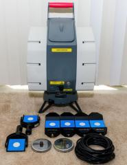 Leica-Cyrax-ScanStation-HDS-3000.jpg