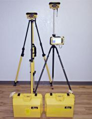 Leica-ICON-ICG60-Base-Rover.jpg