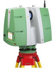 Leica-P16-HDS-3D-Scanstation.jpg