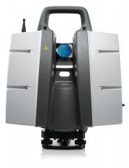 Leica-P40-HDS-3D-Scanstation.jpg