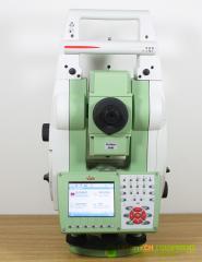 Leica-Viva-TS15P-R400-Robotic.jpg