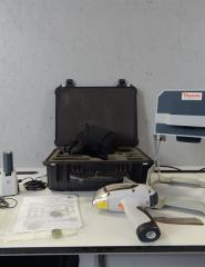 Niton-XL3t-700-Hand-held-XRF-Analyzer.jpg