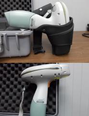 Niton-XLp-300A-XRF.jpg