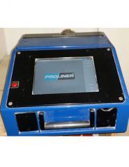 Prodim-Proliner-8-3D-Machine.jpg