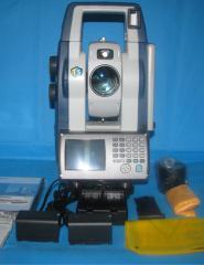 Sokkia-SX-105T.jpg