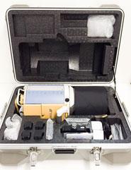 Topcon-GLS-1500-3D-Laser-Scanner-with-ScanMaster-Office.jpg