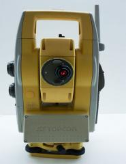Topcon-GPT-9001A-1-Robotic-Total-Station.jpg
