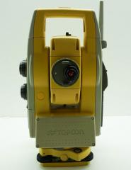 Topcon-GPT-9005A-5-Robotic-Total-Station.jpg
