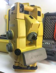 Topcon-GTS-823A-Total-Station.jpg