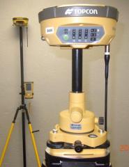 Topcon-Hiper-II-RTK-GPS-GNSS-Glonass-with-FC-250-TopSurv.jpg