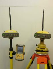 Topcon-Hiper-Lite-plus-GPS-GNSS-Base-Rover-with-FC-100.jpg