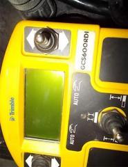 Trimble-2D-GCS600-RDI-Grade-Control-System.jpg