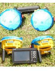 Trimble-CAT-GCS900-MS992-CB-460-3D.jpg