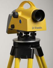Trimble-DiNi-Digital-Level-Sale.jpg