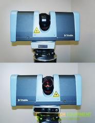 Trimble-FX-3D-Laser-Scanner.jpg