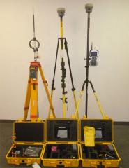 Trimble-R10-Base-Rover-RTK-Set.jpg