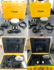 Trimble-R8S-Base-Rover-RTK.jpg