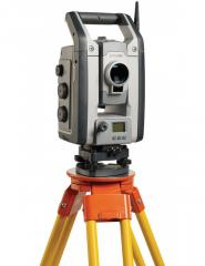 Trimble-S9-DR-HP-Total-Station.jpg