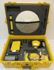 Trimble-SPS852-SPS985-GNSS-GPS-Base-or-Rover-Kit.jpg