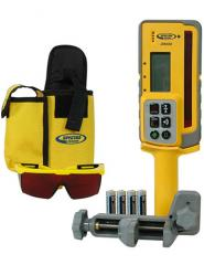 Trimble-Spectra-Precision-DR400-DigiRod-Sale.jpg