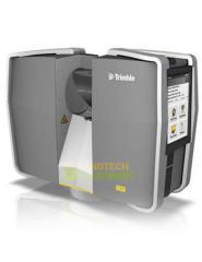 Trimble-TX5-3D-Laser-Scanner.jpg