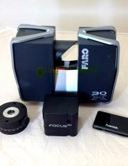 Used-Faro-Focus-3D-X-30.jpg