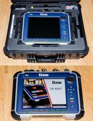 Used-GSSI-SIR-4000.jpg