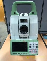 Used-Leica-Nova-MS60-Multistation.jpg
