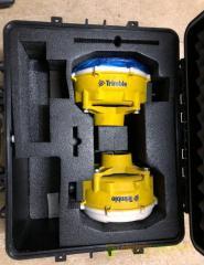 Used-Trimble-MS995-GNSS-Antenna.jpg