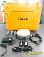 Used-Trimble-R8S-Base-Receiver.jpg