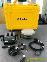 Used-Trimble-R8S-Rover-RTK.jpg